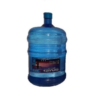 Botellón de 10 litros