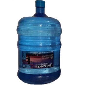 Botellón de 20 litros