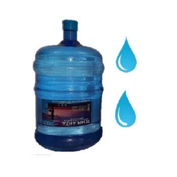 Recarga de 20 litros